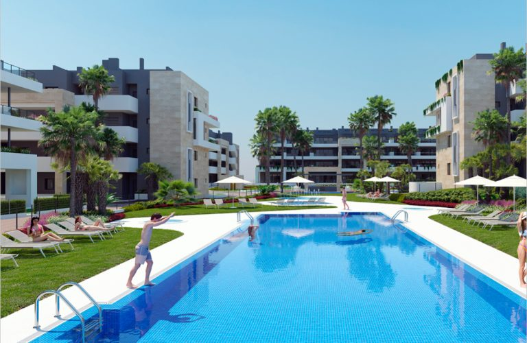 3351-Ground-floor-in-one-of-the-most-exclusive-areas-of-Playa-Flamenca-Orihuela-Costa-00[1]
