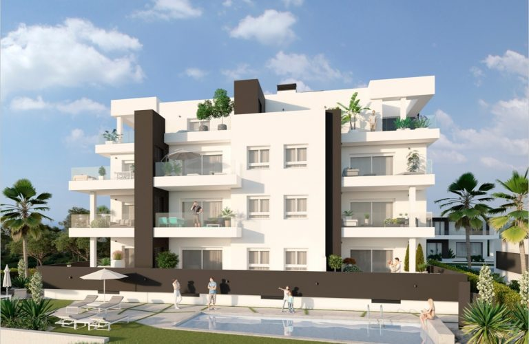 3377-New-build-apartment-in-golf-course-of-Villamartin-Orihuela-Costa-00[1]
